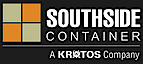 Southside Container's Company logo
