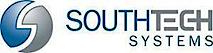 SouthTech Systems's Company logo