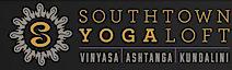 Southtown Yoga Loft's Company logo