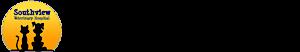 Southviewvet's Company logo