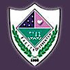 Southville International School And Colleges's Company logo