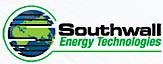 Southwall's Company logo