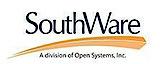 SouthWare's Company logo