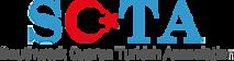 Southwark Cyprus Turkish Association's Company logo
