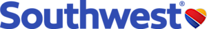 Southwest Airlines's Company logo
