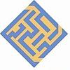 Southwest Behavioral Health Services's Company logo