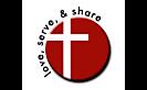 Southwestchurch's Company logo