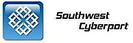 Swcp's Company logo