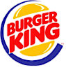 Southwest Dining's Company logo