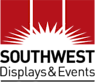 Southwest Displays's Company logo