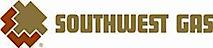Southwest Gas Corp's Company logo