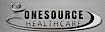 Southwest Georgia Medical Center