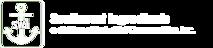 Southwest Ingredients's Company logo