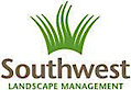 Southwest Landscape Management's Company logo