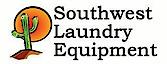 Southwest Laundry Equipment's Company logo
