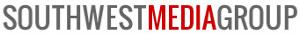 Southwest Media Group's Company logo