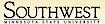Saint John's Preparatory School's Competitor - Southwest Minnesota State University logo