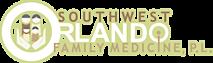 Southwest Orlando Family Medicine, P.L.'s Company logo