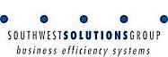 Southwest Solutions's Company logo