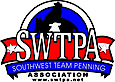 Southwest Team Penning Association's Company logo