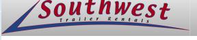 Southwest Trailer Leasing's Company logo