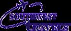Southwest Travels's Company logo