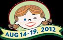 Southwest Washington Fair's Company logo
