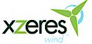 Southwest Windpower's Company logo