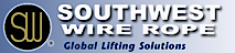 Swwrinc's Company logo