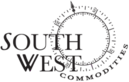 Swcomm's Company logo
