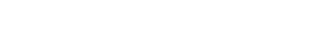 Southwestbusinesshub's Company logo