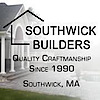 Southwickbuilders's Company logo