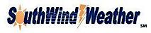 Southwind Weather's Company logo
