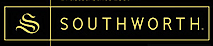Southworth Paper's Company logo