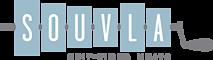 Souvla - San Francisco's Company logo