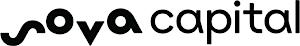 SOVA Capital's Company logo