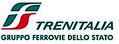 Sovel Rail Traction S.r.l's Company logo