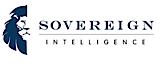 Sovereign's Company logo