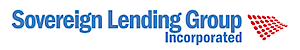 Sovereign Lending Group's Company logo