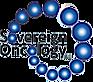 Sovereignoncology's Company logo