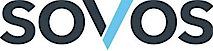 Sovos's Company logo