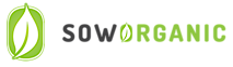 Sow Organic's Company logo