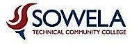 Sowela Technical Community College's Company logo