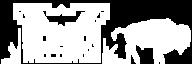 Sower Records's Company logo