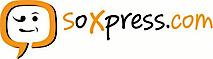 Soxpress's Company logo