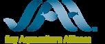 Soy Aquaculture Alliance's Company logo