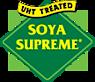 Soya Supreme's Company logo