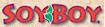 SOYBOY Logo