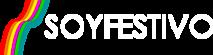 Soyfestivo's Company logo