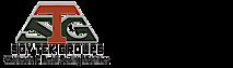 Soytek's Company logo